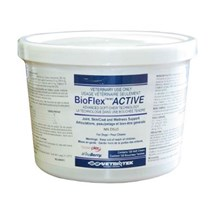 Bioflex Active Soft Chews 120ct