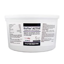 Bioflex Active Chews 240ct