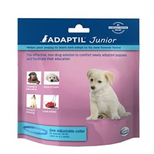 Adaptil Junior Collar Display Pack 6ct