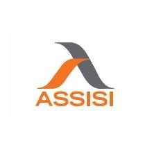 Assisi Coil Small 5