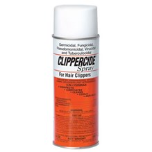 Clippercide Spray 12oz