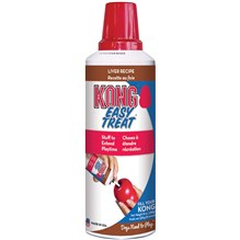 Kong Easy Treat Liver Flavored Paste 8oz