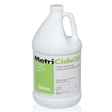 Metricide Plus Disinfectant Gallon
