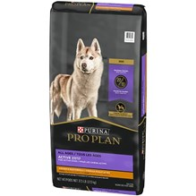 Purina Pro Plan Active Dog 27/17 Chicken 37.5lb
