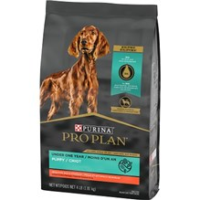 Purina Development Puppy Sensitive Skin & Stomach Salmon and Rice  4lb