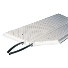 Thermal Pad V-Surgical 18